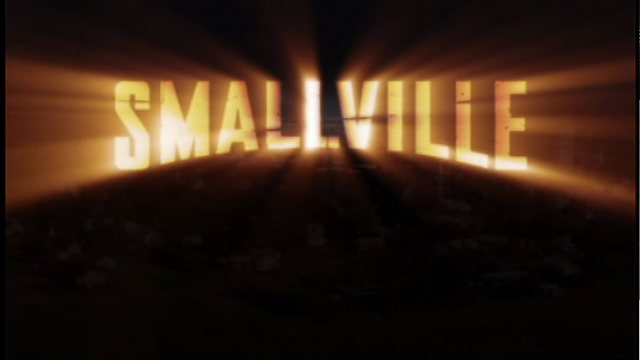 File:Smallville logo (First).png