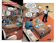 Smallville - Continuity 003 (2014) (Digital-Empire)015