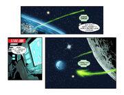 Smallville Lantern 1395491283026