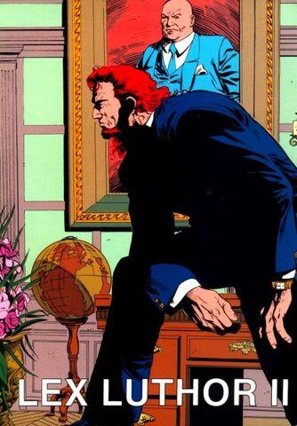 File:417px-Lex Luthor II 001.jpg