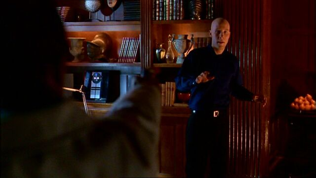 File:Smallville115 665.jpg