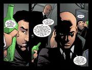 Smallville - Chaos 006-005