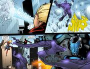 Smallville - Chaos 011 (2014) (Digital-Empire)004