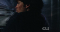 Smallville-602-superbreath