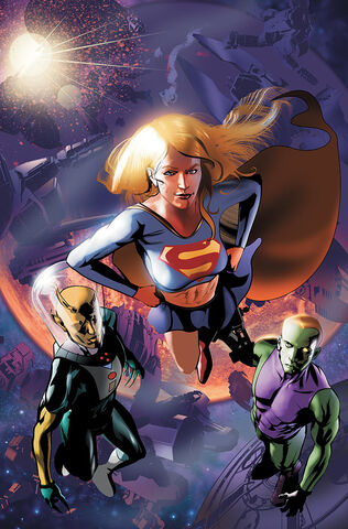 File:Kara and the Legion.jpg
