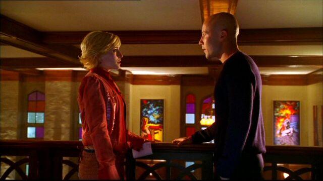 File:Smallville306 153.jpg