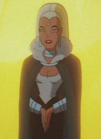 File:Kala In-Ze DCAU 001.png