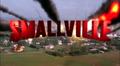 Thumbnail for version as of 07:28, November 18, 2009