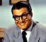 File:George Reeves.jpg