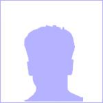 File:Portal Male.jpg