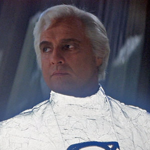 File:Superman Krypton Jor-el movies Marlon Brando Jorel-marlonbrando.jpg