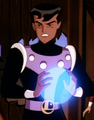 Thumbnail for version as of 01:01, October 2, 2013