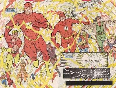 File:Flash Speed Force 90997-80474-speed-force.jpg