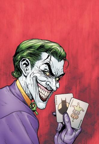 File:330px-Joker 0001.jpg
