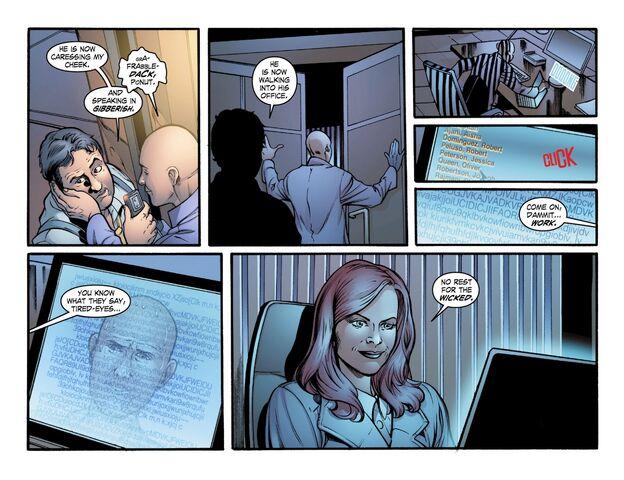 File:Smallville 6-09.jpg