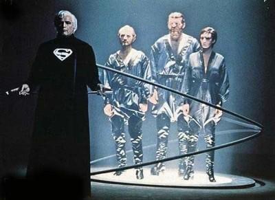 File:Krypton Ursa.jpg