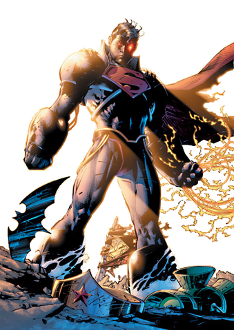File:Superboy Prime.png