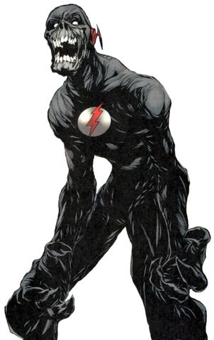 File:856810-blackflash1.jpg