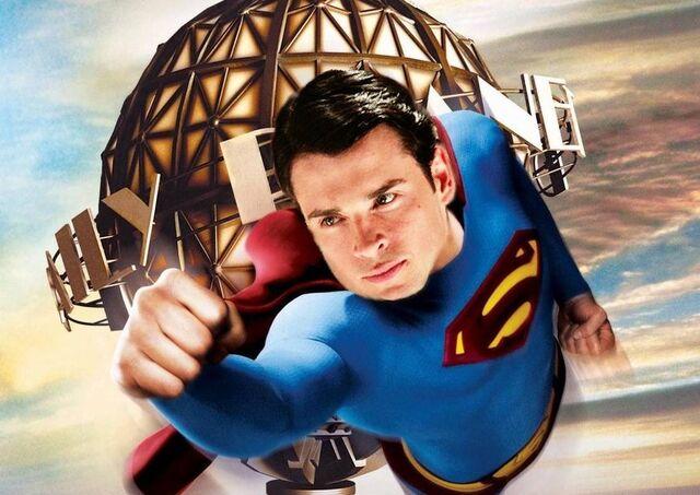File:Superman Daily Planet.jpg
