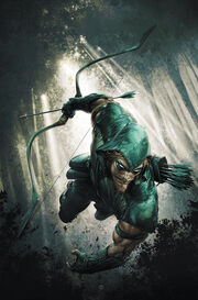 1573703-green arrow 10