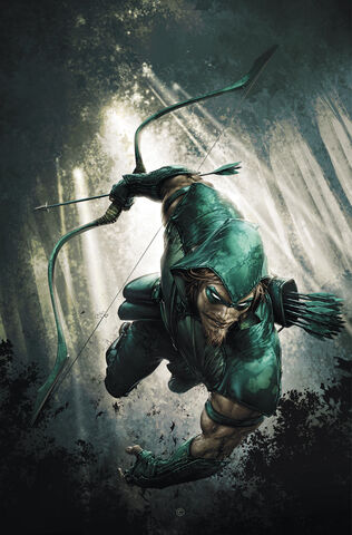 File:1573703-green arrow 10.jpg