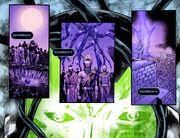 Smallville - Chaos 010 (Digital-Empire)011