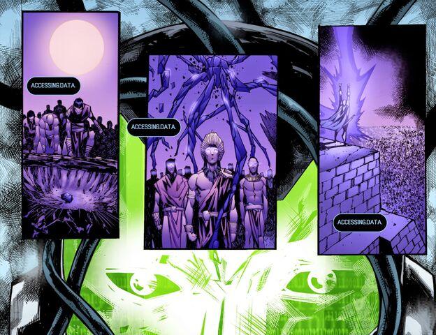 File:Smallville - Chaos 010 (Digital-Empire)011.jpg