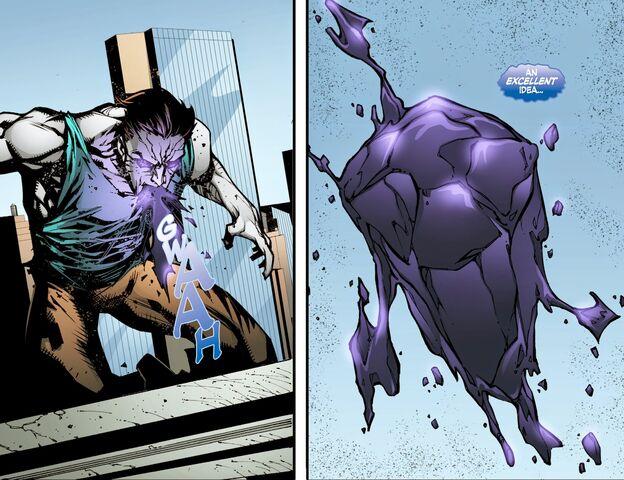File:Smallville - Chaos 010 (Digital-Empire)015.jpg