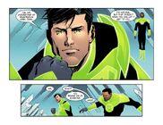 JK-Smallville - Lantern 004-007