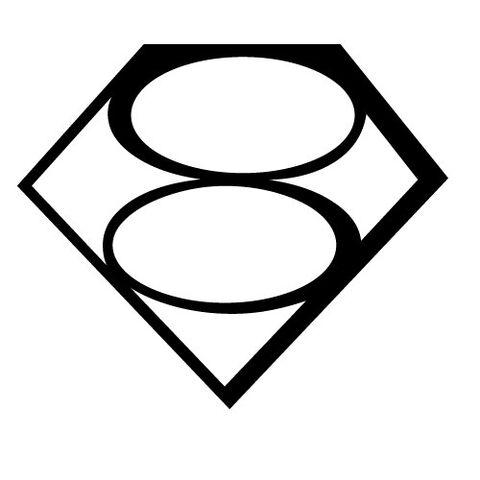File:Kryptonianletter s.jpg