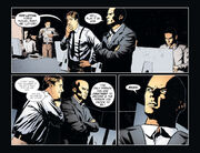 Superman RS Lex Luthor SV S11 08 03 1376070069314