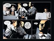 Superman RS Lex Luthor SV S11 08 03 1376070069314
