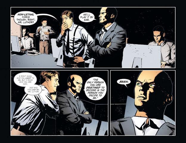File:Superman RS Lex Luthor SV S11 08 03 1376070069314.jpg