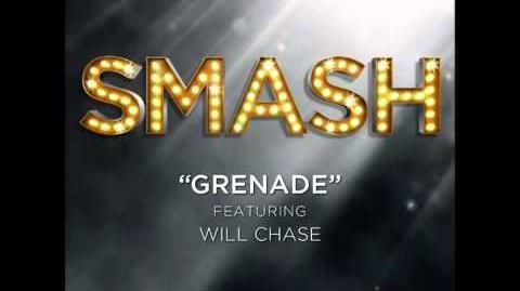 Smash - Grenade HD