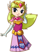 443px-ST Zelda