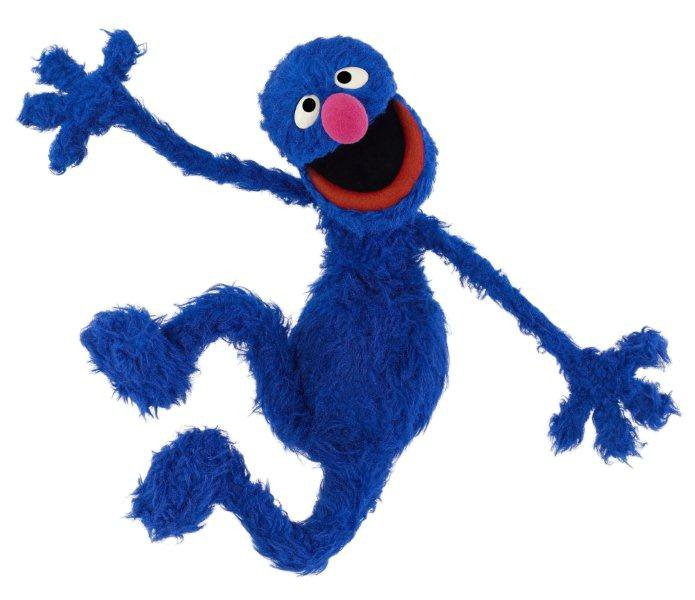 Image result for grover