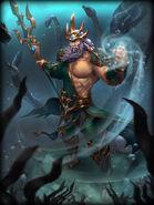 PoseidonTheEarthShaker