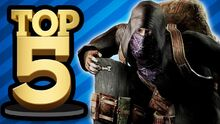 Top 5 Virtual Stores