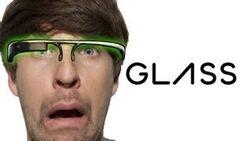 GoogleGlassSucks