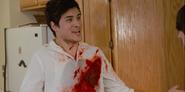 Murder Party5