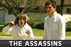 Assassins big