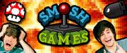Smosh-game-banner-1-
