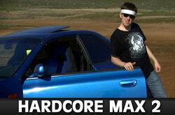 Max2 big