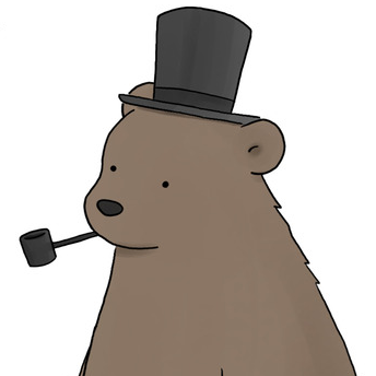 File:Current avatar.png