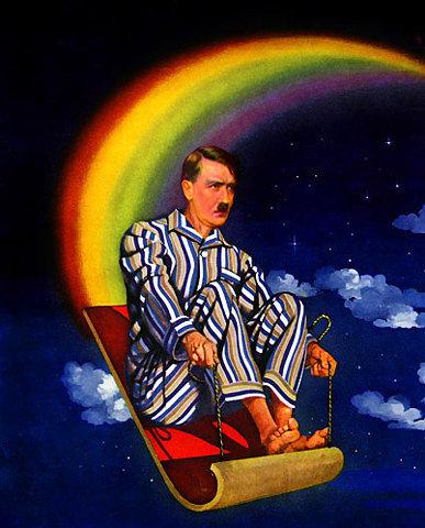 File:Nyan Hitler.jpg