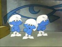 Smurflings2