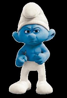 Vanity Smurf  Smurfs Wiki  FANDOM powered by Wikia