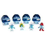 The Smurfs Grab' ems mushroom boxes