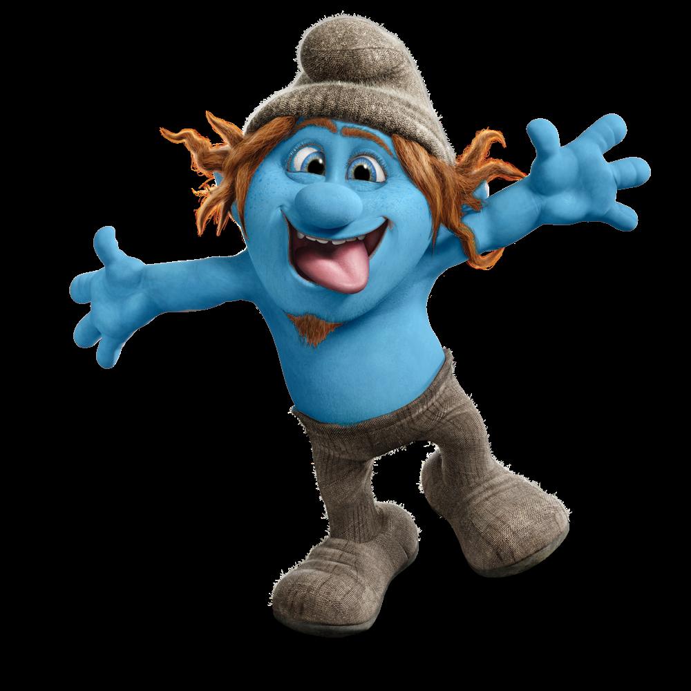 Image - Hackus-smurf.png | Smurfs Wiki | Fandom powered by Wikia