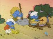 Smurflings1